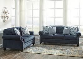 living room furniture houston tx living room sets sofas houston tx