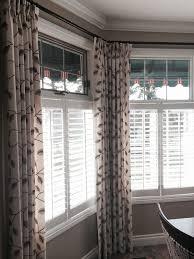 window fashions interiors on main kitchens furniture 3051 jpg