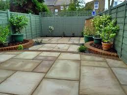 patio patio garden design ideas patio garden designs paving