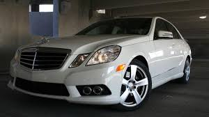 car mercedes 2010 2010 mercedes benz e350 4matic an u003ci u003eaw u003c i u003e drivers log autoweek