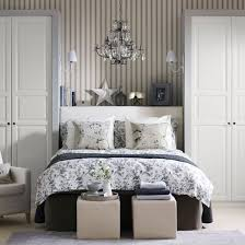 House To Home Bedroom Designs House House Plans With Pictures - House to home bedroom ideas