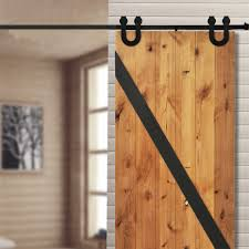 Steel Sliding Barn Doors by Compare Prices On Hardware Sliding Barn Door Online Shopping Buy