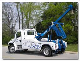 used ford tow trucks for sale tow trucks for sale used car carriers wreckers rollback
