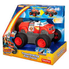 how much is the monster truck show nickelodeon blaze and the monster machines transforming fire truck