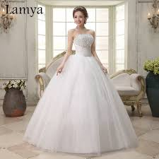 robe de mari e pas cher princesse robe du mariage 2016 photos de robes