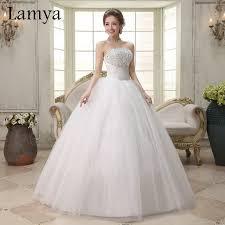 robe de mariã e princesse pas cher robe de princesse pour mariage photos de robes