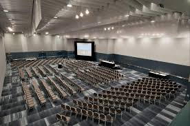 How Big Is 15000 Square Feet by Meetings U0026 Events At Greater Columbus Convention Center An Smg