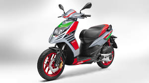 honda cbr 150 mileage aprilia sr 150 race 2017 price mileage reviews specification