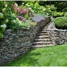 513 best stone wall ideas images on pinterest stone walls dry