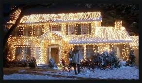 projection christmas lights bed bath and beyond holiday light projector outdoor laser lights with weless control