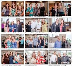 lexus fort myers naples women in business meeting at scanlon lexus fort myers florida weekly
