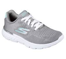 womens skechers boots sale skechers athletic shoes for ebay