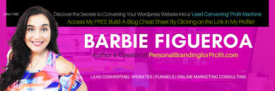 facebook themes barbie 3 lead converting network marketing websites built on thrive
