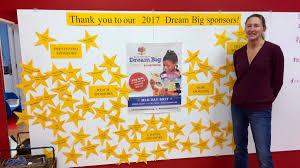 johnson lexus in durham nc book harvest 2017 january