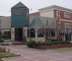 Comfort Inn Demonbreun Nashville Book Comfort Inn Nashville Downtown Nashville Hotel Deals