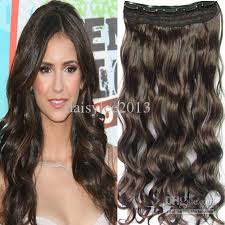 best clip in hair extensions synthetic clip in hair extensions modern hairstyles in the
