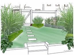 garden design tips u2013 curves u2013 plantplots