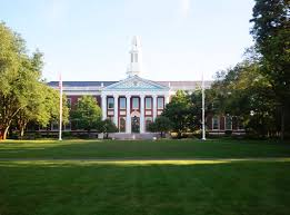 sample stanford mba essays mba admissions consultant top business schools insead classroom picture of harvard business school hbs