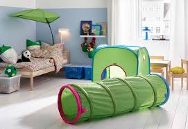 Children S Living Room Furniture Ikea Childrens Bedroom Furniture Uk Eizw Info