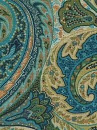 Upholstery Drapery Fabric 158 Best Upholstery Fabric Images On Pinterest Upholstery
