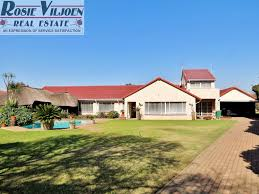 granny units for sale property and houses for sale in brackenhurst alberton rosie