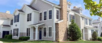 homes for sales rehoboth beach u0026 lewes delaware