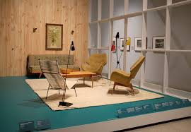 Painted Mid Century Furniture by Modern Furniture Mid Century Modern Furniture Designers