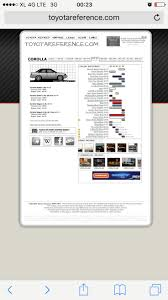 toyota web page 17 best ae 92 project car images on pinterest toyota bar and