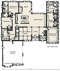 Floor Plans For Modular Homes Nc Modular Home Builders Modular Homes Nc Nc Manufactured Homes