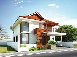 Modern Home Design Usa Modern Homes Usa Front Designs Exterior Custom Home Design