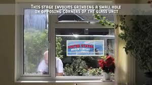 Window Repair Baton Rouge Foggy Window Moisture Removal U0026 Repair United States Window