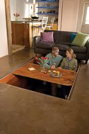 hidden room aaronmeghan apartment therapy jpg