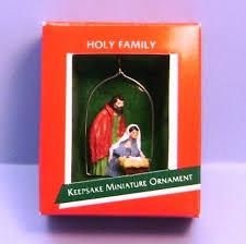 200 best hallmark ornaments past present images on