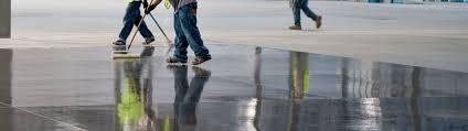 altapaints industrial coatings industrial flooring and blast