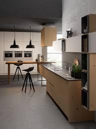 European Kitchen Cabinets Modern European Kitchens Contemporary Kitchen Design Superior