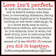Love Is Unconditional Quote by I Love You Quotes For Her Pro Love Quotes