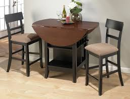 kitchen classy glass kitchen table dining table and chairs sale