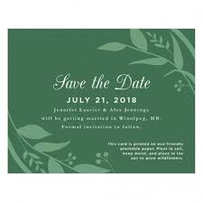 free save the date cards plantable seed save the date cards catalog botanical paperworks