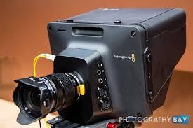 blackmagic design studio cameras get price drops