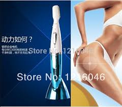 male pubic hair removal photos ms genuine electric male genitals pussy shaving knife trimmer