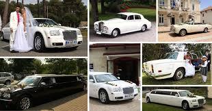 location limousine mariage location limousine mariage à biarritz prestige organisation