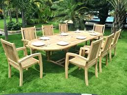Discount Patio Sets Garden Patio Sets U2013 Exhort Me