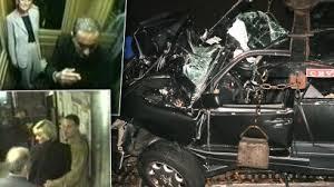 princess diana u0027s tragic final moments alive in most shocking