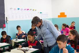 o governo de sp nao vai pagar bonus aos professores em 2016 alckmin aumenta em 7 o salário de professores da rede estadual