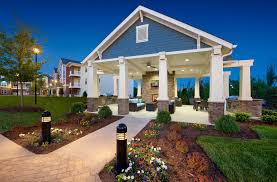 Cielo Apartments Charlotte by Bexley Village At Concord Mills Apartments In Concord Nc