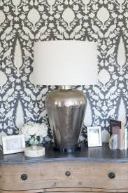 66 best wallpaper images on pinterest fabric wallpaper