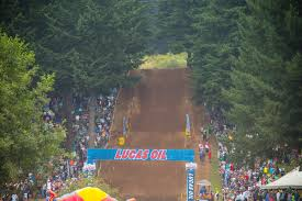 2015 ama motocross schedule motoxaddicts 2015 washougal national pre entry list u0026 schedule