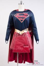 supergirl halloween costumes the 25 best disfraz supergirl ideas on pinterest disfraz