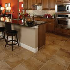 check out this olean product photo features oro miele 18