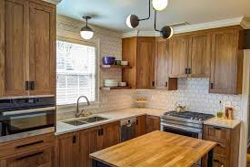 does ikea wood kitchen cabinets kitchen cabinet fronts for ikea sektion system the cabinet